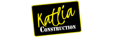 Katlia Construction Talent Network