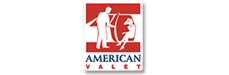 American Valet Talent Network