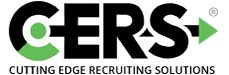 Cutting Edge Recruiting Solutions Talent Network
