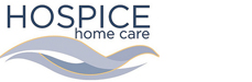 Jobs and Careers at Hospice Home Care Inc>