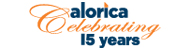 Alorica and Its Affiliates Talent Network