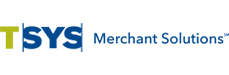 TSYS Merchant Solutions, LLC Talent Network