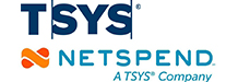 Jobs and Careers at TSYS>