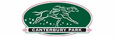 Canterbury Park Talent Network