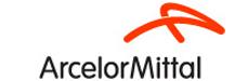 Offres d'emploi et carrière chez ArcelorMittal en France - Candidats Internes>