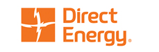 Jobs and Careers at Direct Energy>