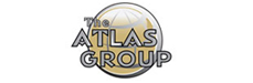 Jobs and Careers at The Atlas Group>