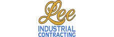 Lee Industrial Contracting Talent Network
