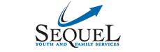 Jobs and Careers at Sequel Youth and Family Services>