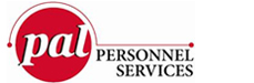 Jobs and Careers at Pal Personnel Services>