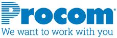 Procom Talent Network