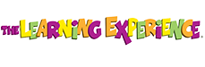 Jobs and Careers at The Learning Experience>