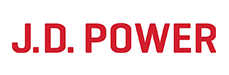 Jobs and Careers at J.D. Power>
