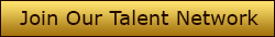 Jobs at Technology Consulting, Inc. Talent Network