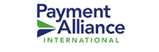 Jobs and Careers at Payment Alliance International, Inc.>