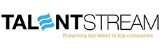 Jobs and Careers at TalentStream>