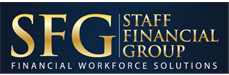 Jobs and Careers at Staff Financial Group, Inc>