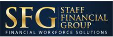 Jobs and Careers atStaff Financial Group, Inc>