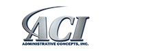 ACI Talent Network