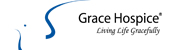 Grace Hospice Talent Network
