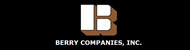Berry Companies Talent Network