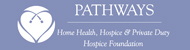 Pathways Home Health, Hospice & Private Duty Talent Network