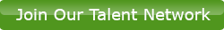 Jobs at Western Forest Products Talent Network