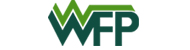 Western Forest Products Talent Network