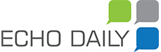 Echo Daily Talent Network
