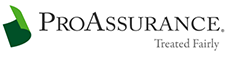 Jobs and Careers atProAssurance>