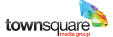 Townsquare Media Group Talent Network
