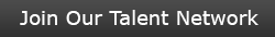 Jobs at Vector Technical Resources, Inc. Talent Network