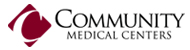 Community Regional Medical Center Talent Network