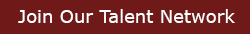 Jobs at SYNCO Properties, Inc. Talent Network
