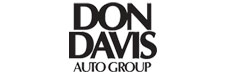 Jobs and Careers at Don Davis Auto Group>