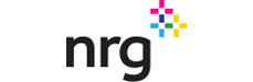 NRG Energy Talent Network
