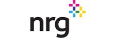 NRG Energy Talent Network