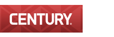 Jobs and Careers atCentury Martial Arts>