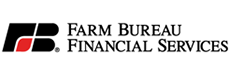Jobs and Careers atFarm Bureau Financial Services>
