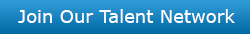 Jobs at CalPortland Company Talent Network