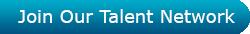 Jobs at Touchstone Communities Talent Network