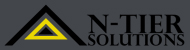 N-Tier Solutions Talent Network