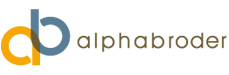 Jobs and Careers at alphabroder>