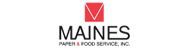 Maines Paper & Food Service, Inc Talent Network