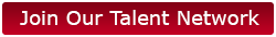 Jobs at LTD Commodities LLC Talent Network