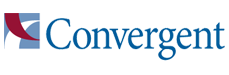 Jobs and Careers at Convergent>