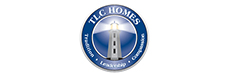 TLC Homes Inc Talent Network