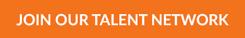 Join Mindcircuit Talent Network
