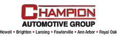 Champion Chevrolet Talent Network