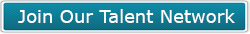 Jobs at Allied Search Partners Talent Network